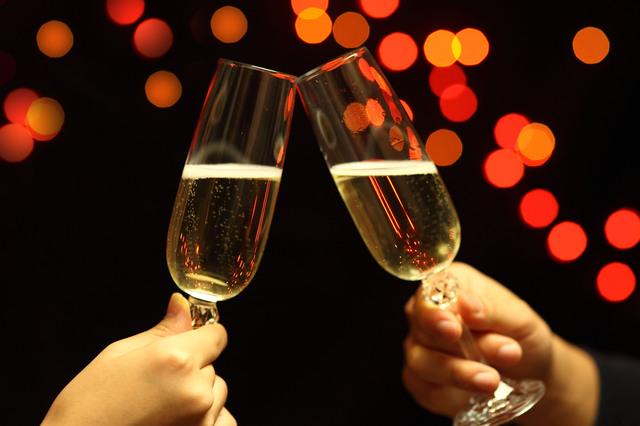 結婚記念日のお祝いは裏磐梯高原ホテルで特別な想い出を
