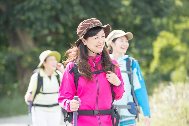 【女性限定】母娘でゆったり過ごす温泉旅 <美食フレンチ&嬉しい特典付>